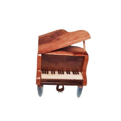 استند پیانو