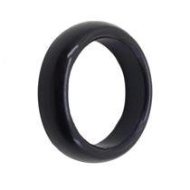 حلقه عقیق اونیکس