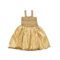 تصویر از لباس مجلسی دخترونه