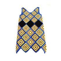 تصویر از لباس مجلسی زنانه