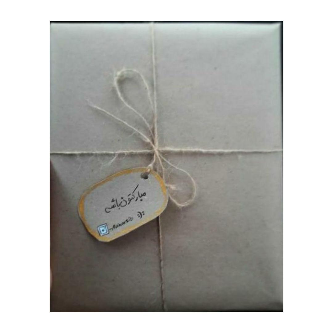 بسته بندی تابلو
