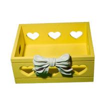 تصویر از باکس قلبی