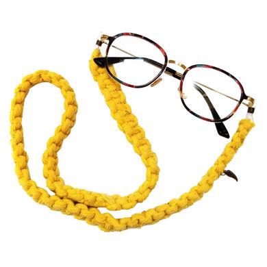تصویر از بند عینک مکرمه سرچَه اُتو