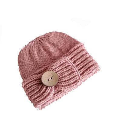 تصویر از کلاه