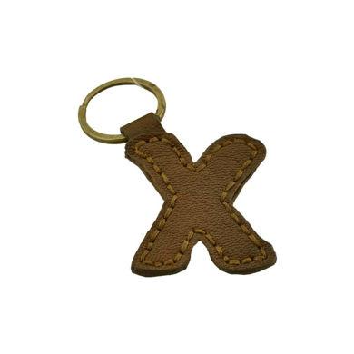 تصویر از سرسوییچی حرف X کد C-04
