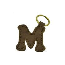 تصویر از سرسوییچی حرف M