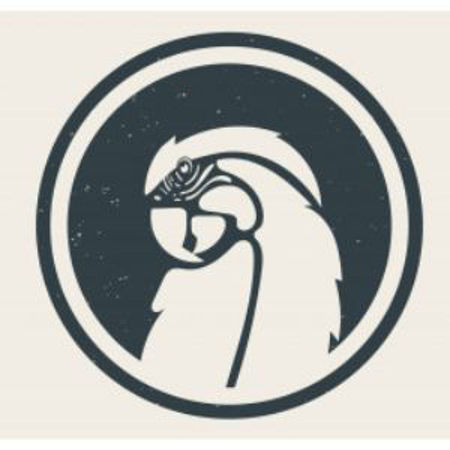 تصویر برای فروشنده پسته طوطی