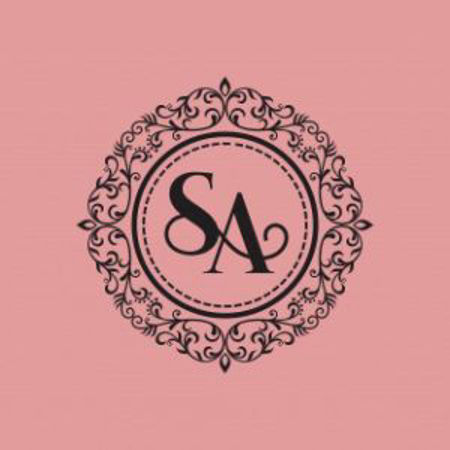 تصویر برای فروشنده سآگالری