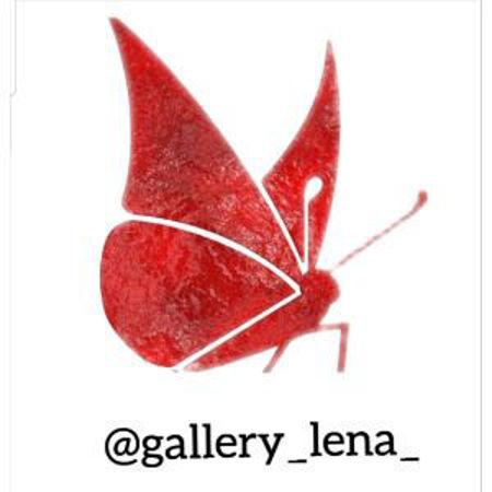 تصویر برای فروشنده گالری لنا