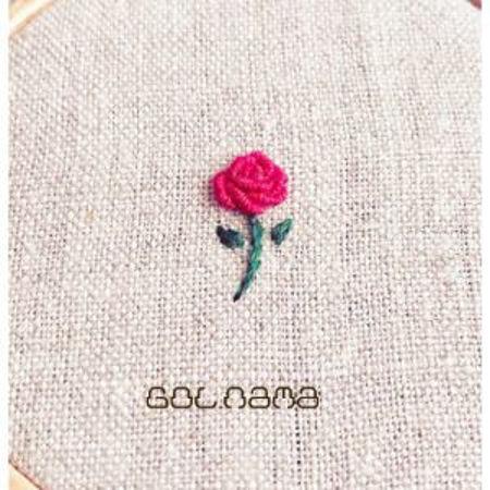 تصویر برای فروشنده گل نما