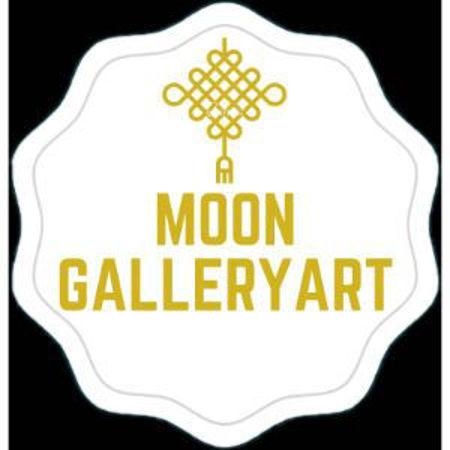 تصویر برای فروشنده ماه گالری