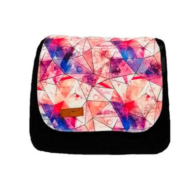 کیف زنانه راحت