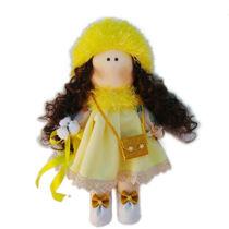 عروسک روسی دخترانه