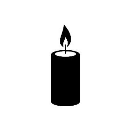 مشاهده محصولات شمع