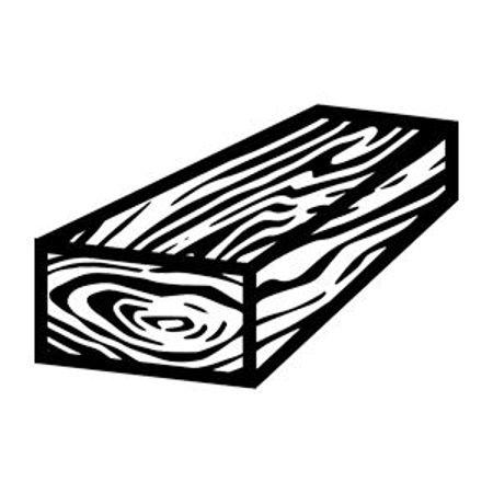 مشاهده محصولات نقاشی روی چوب