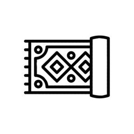 مشاهده محصولات قالی بافی