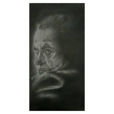 تصویر از نقاشی و طراحی از چشم اندازهایتان
