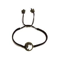 تصویر از دستبند پری دریایی