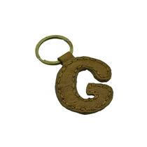 تصویر از سرسوییچی حرف G کد C-03