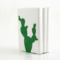 تصویر از نگه دارنده کتاب طرح کاکتوس