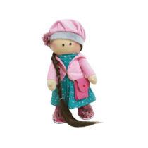 تصویر از عروسک روسی کد 01