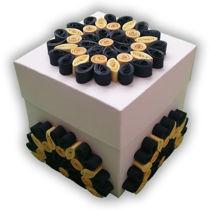 تصویر از جعبه کد113