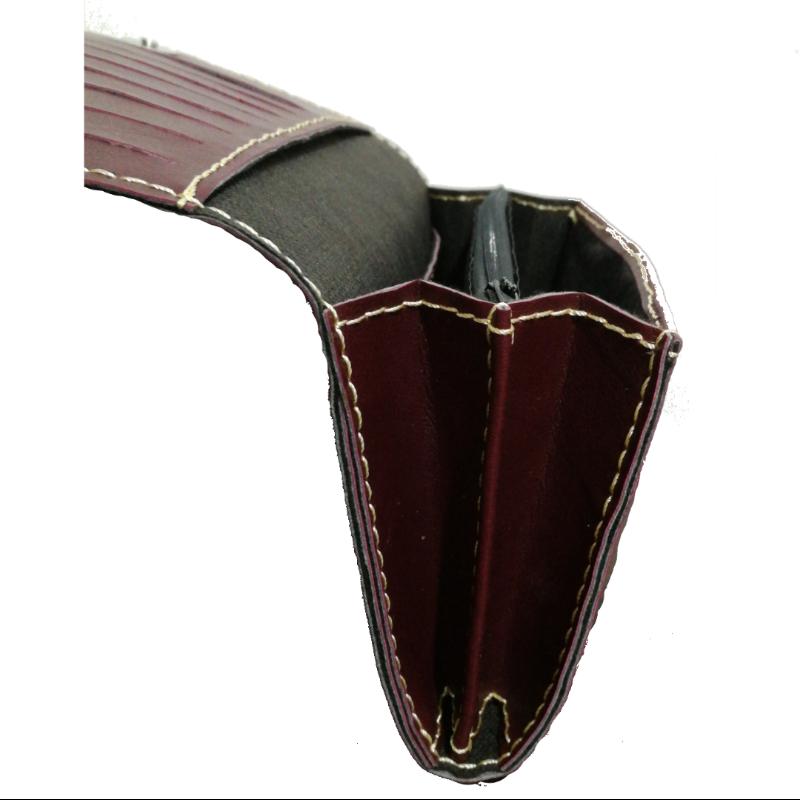 تصویر از کیف دستی زنانه